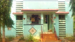 Parasparam_Care_Taker_House