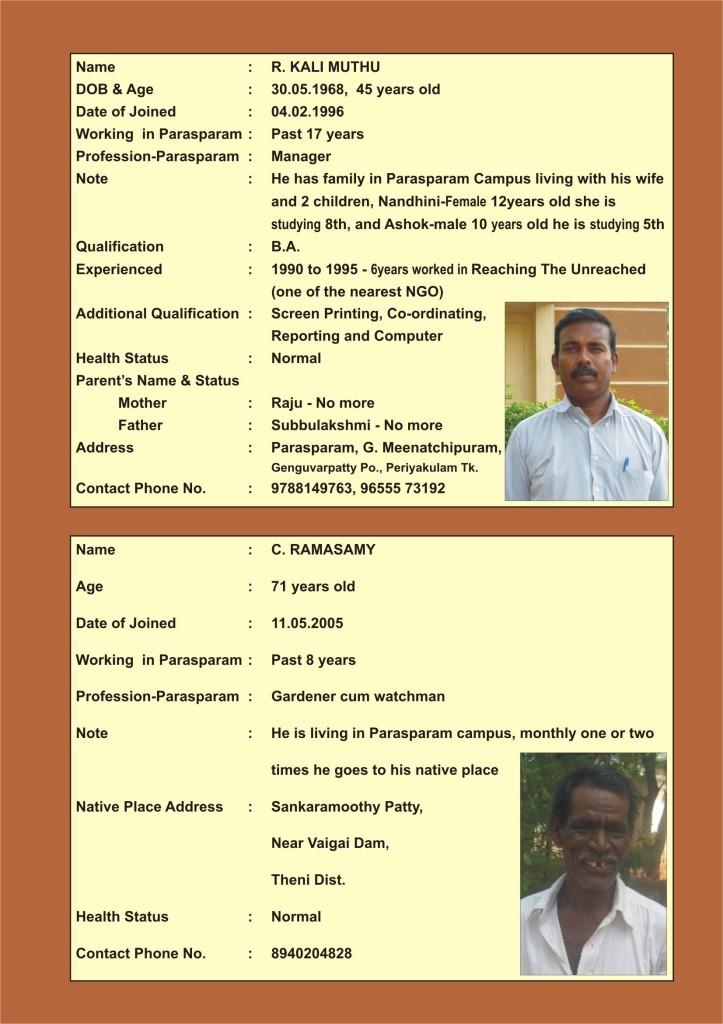 parasparam_stuff_details3